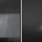 Slight Chance Rain Showers then Patchy Fog