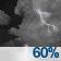 forecast-icon